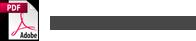 Szczegóły produktu PDF